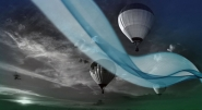 The Fightback Begins: Mobile Operators to Tackle HD, Encryption, NFV Realities and Security