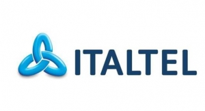 Italy's TIM Partners Italtel to Deploy an NFV-based VoIP Solution for Poste Italiane