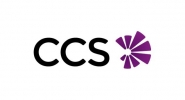 CCS to Deliver SON-based mmWave Mesh Backhaul for 5G Smart Tourism Testbed in the UK