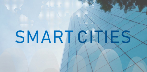 Can We Trust Our Smart City? What We Need from Cybersecurity for the Future of IoT Cities