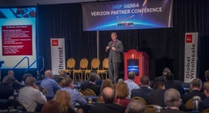 Verizon Launches SD-WAN Solution for Wholesale Customers