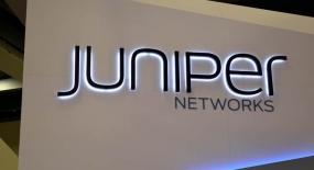 Red Hat, Juniper Networks Enable Enterprises to Manage Applications Across Multi-Cloud Environments