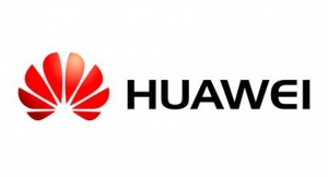TIM, Huawei to Release FDD 4x4 MIMO Compact Antenna at MWC