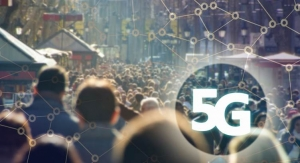 SK Telecom Tests SA 5G NR Use Cases with Nokia - VR, Ultra-HD Video, Autonomous Driving and Smart Factory