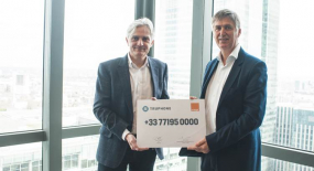 Truphone Signs Wholesale Deal with Orange to Offer MVNO Service in France