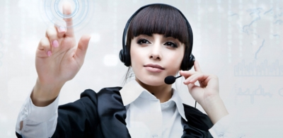 Telcos, Your Customers Are Talking - But Are You Listening?