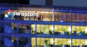 Swisscom Intros Voice-based Authentication to Improve Customer Service