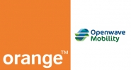 Orange Egypt Boosts Mobile QoE with Openwave Mobility's NFV-based Mobile Traffic Management
