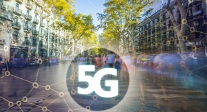 BT, Huawei Partner on 5G Network Slicing Project