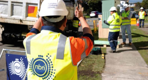 NBN First Australian Operator to Join Open Networking Foundation