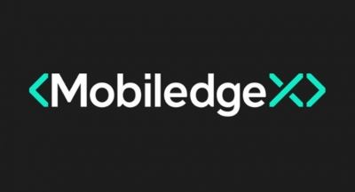 DT, MobiledgeX and Intel Lead TIP's Edge Application Developer Project Group