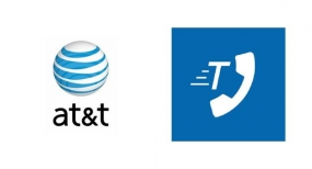 AT&T Launches Real-time Text (RTT)