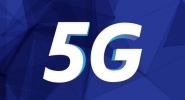 SK Telecom, Samsung Demo 3GPP R15-based 5G Next-Generation Core (5G NC)