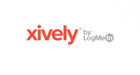 Google to Acquire Xively IoT Platform for $50 million