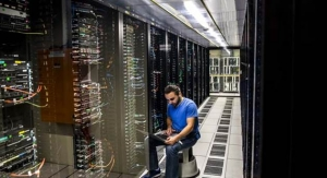 TIM Partners Cisco to Transform Optical Packet Metro Network