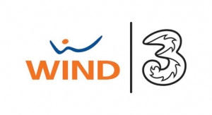 Italy's Wind Tre Selects MATRIXX Software for Digital Commerce Platform