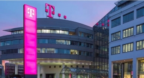 Deutsche Telekom Buys Additional 5% Stake in Greece's OTE for $284 million Euros