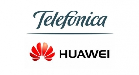 Telefónica, Huawei Complete Transport SDN Testing for Photonic Mesh Network