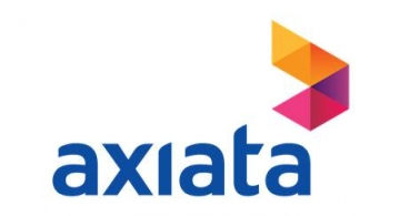 Axiata Group Appoints Heads for Business Services and Info Security