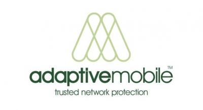 AdaptiveMobile Signs Three T1 MNO Deals to Secure RCS Traffic in North America