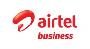 Airtel Business Launches New Digital Platform for Emerging Business