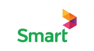 Fortumo, Apigate Launch Content Services in Cambodia via Smart Axiata's Direct Carrier Billing API