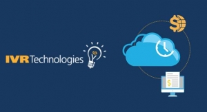 IVR Technologies Launches Real Time Billing Cloud for Next Gen CSPs