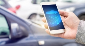 AT&T Ventures into the Connected Car Industry in Mexico