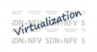 Network Refactoring – the key to NFV