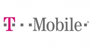 T-Mobile Completes LAA Trial; Launches LTE-U in Selected Locations