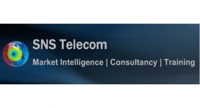 Mobile Core, IMS/VoLTE and RAN to Account for 40% of CSPs SDN & NFV Spending by 2020, says SNS Telecom & IT