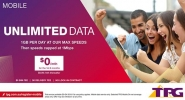 Australia's TPG to Launch Six-Month Free Mobile Plans with Unlimited Data
