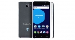 FreedomPop Launches Budget WiFi Calling Android Smartphone with Free Mobile Plan in Europe