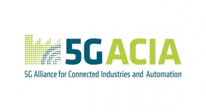 DT, Huawei, Nokia, Vodafone and Others Form 5G-ACIA to Establish 5G for Industrial Use