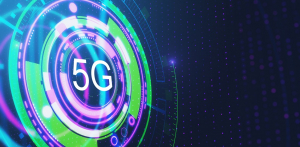 5G Business Priorities for Operators in 2019