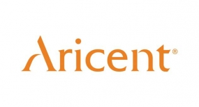 Altran Group Acquires Aricent for $20 billion