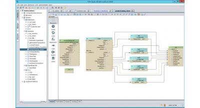 IoT/M2M, Big Data and Analytics - cover