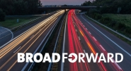 Advent of 5G to Push Operators to Implement Roadmap for Convergence and Technology Transition