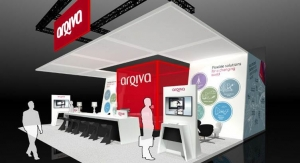 Arqiva Launches Suite of Virtualised Media Management Services with AWS