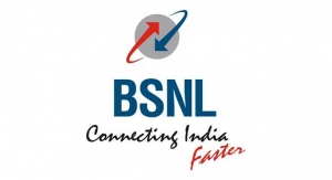 India's BSNL Launches 100G Next-Gen OTN Across 100 Cities