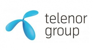 Telenor Strengthens Mobile Financial Services Footprint in Asia