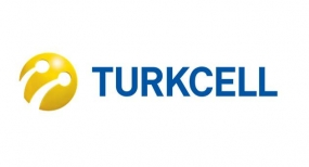 Turkcell Completes Massive MIMO Testing on Live Network