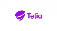 Telia Sweden's Search for New CEO Begins as Barnekow Bids Farewell