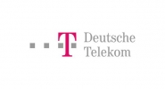 Deutsche Telekom Launches Germany's Biggest Fibre Broadband Project