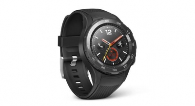 Telia Company Offers 4G Smartwatch with eSIM in Europe