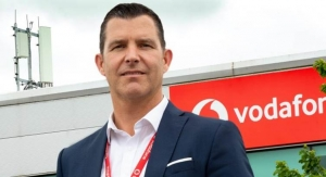 Vodafone UK Launches 5G Trials in Seven Big Cities