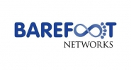 Barefoot Networks Wins Deals from AT&T, Tencent, Alibaba and Baidu for Programmable Switches