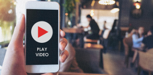 New Media Convergence: How Operators Can Maximise Their Investment in Video