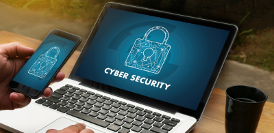 5G Networks and the Impetus for Cybersecurity Protection at the Gateway