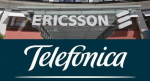 TIM Strengthens Technology Partnership with Ericsson on 5G